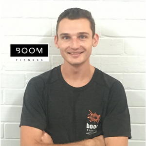 Aaron Donatti-personal-trainer-with-boom-fitness-east-fremantle-scarborough