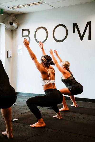 scarborough-pilates-boom-fitness-2